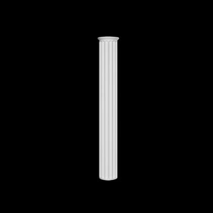 1.12.011 Европласт, тело колонны