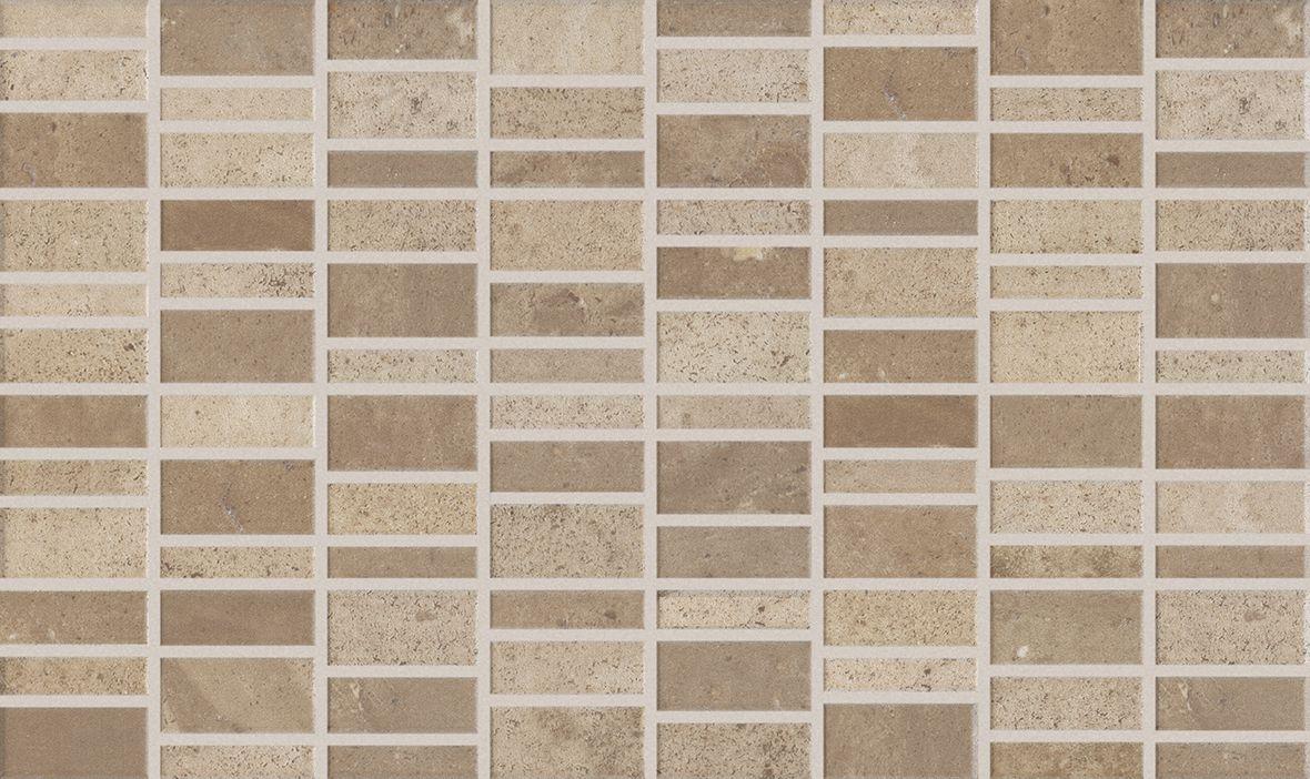 Плитка Venis Domus/Selene Sand V1239842