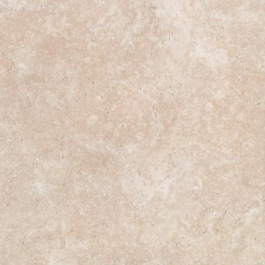 Плитка Cir Marble Style Fiorito Beige