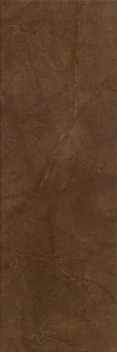 Плитка Италон Charme Bronze Alzata 600010000417