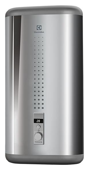 ВодонагревательElectrolux EWH 30 Centurio DL Silver