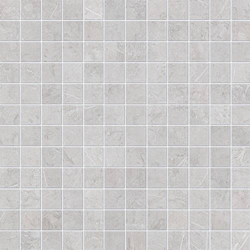 Плитка Fap Supernatural Argento Mosaico fKC7