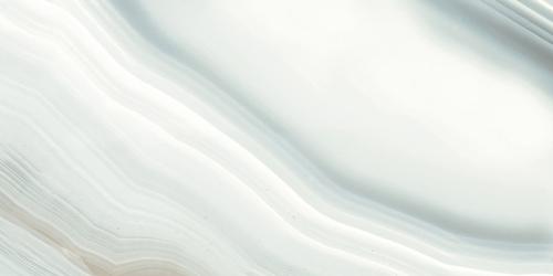 Плитка Rex Alabastri Smeraldo Lap/Ret 739809