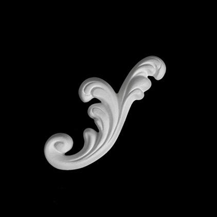 1.60.109 Европласт, декоративный элемент