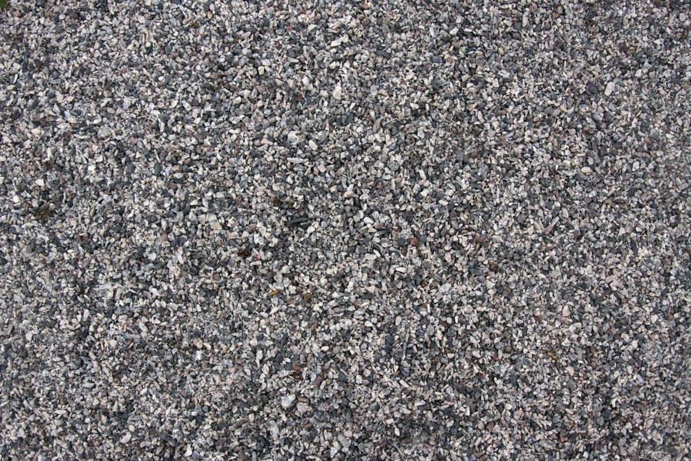 Песок галька фр. 2-5 мешок 25кг