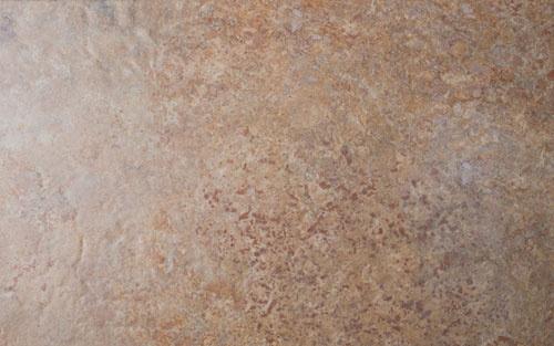Плитка настенная Gracia Ceramica Palermo 02 бежевый 25х40