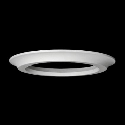 1.11.100 Европласт  кольцо