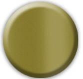 Эмаль Decomaster Золотой металлик 209674