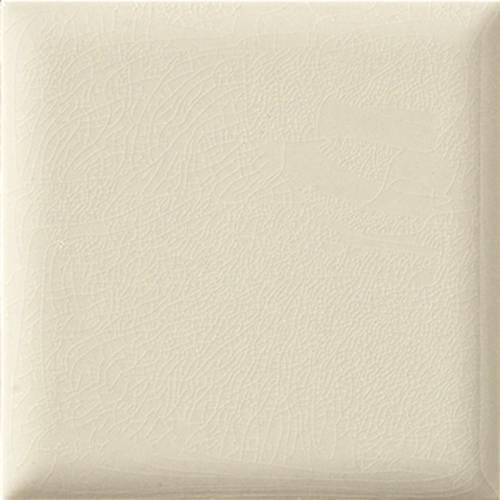 Плитка Vallelunga Rialto Beige Floor G9101A