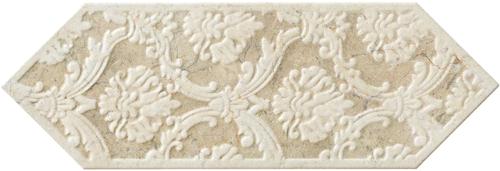 Плитка Vallelunga Classica Losanga Damasco B G8528A