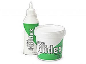 Смазка сантехническая для пластиковых соединений 250гр.