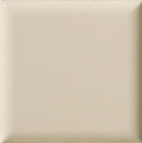 Плитка Vallelunga Rialto Tortora Floor G1251A