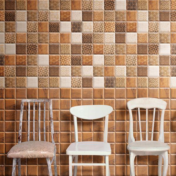 Керамическая плитка Mainzu Tribeca
