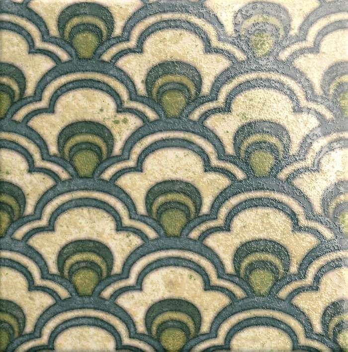 Плитка Mainzu San Marco Decor Murano