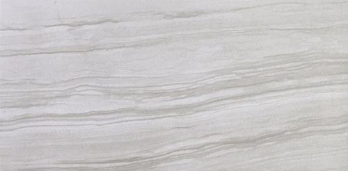Плитка Capri Fusion Bone 16/001/1