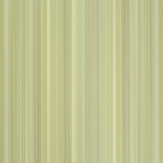 Плитка напольная Gracia Ceramica Rapsodia olive 45х45
