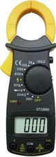 Токовые клещи DT3266E