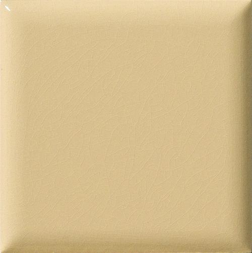 Плитка Vallelunga Rialto Crema Floor G1252A