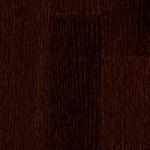Паркетная доска Синтерос Tarkett Бук шоколадный, упаковка 2.62м2