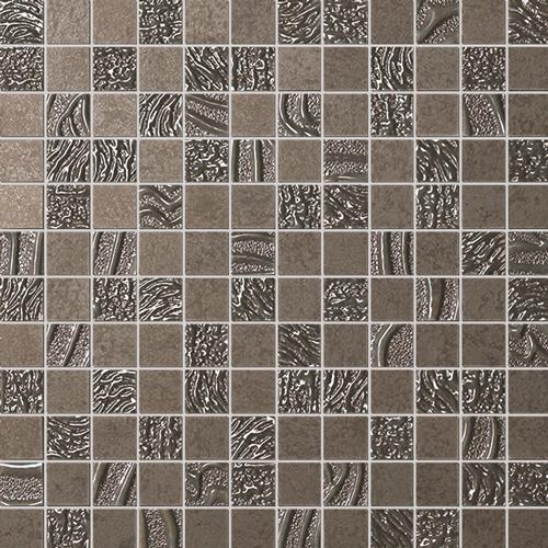 Плитка Fap Meltin Terra Mosaico fKRQ