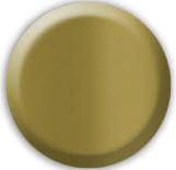 Акрило-латексная краска Decomaster Золотой металлик 7954730