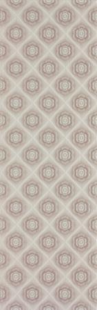 Плитка Venus Ceramica Katherine Palace Decore