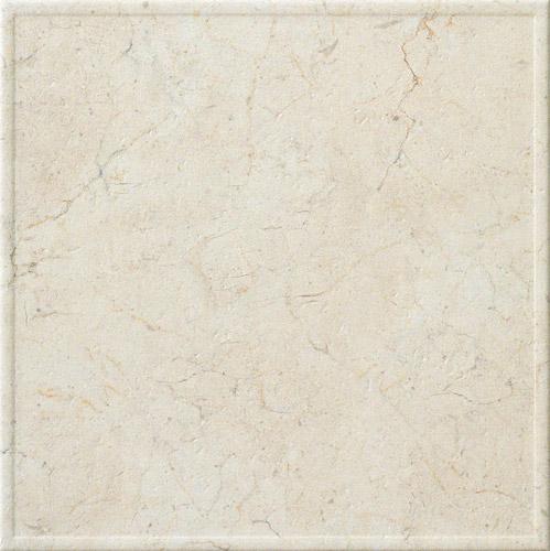 Плитка Vallelunga Classica Fondo Marfil G1138A