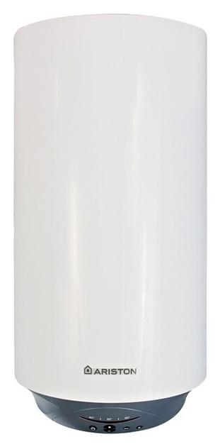 ��������������� � Ariston ABS PRO ECO INOX PW 50 V Slim