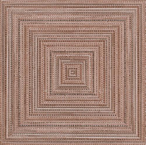 Плитка Venus Ceramica Desire Cappuccino 1024231-561