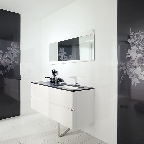 Porcelanosa Glass