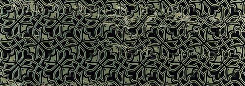 Керамическая плитка Porcelanosa Portblack