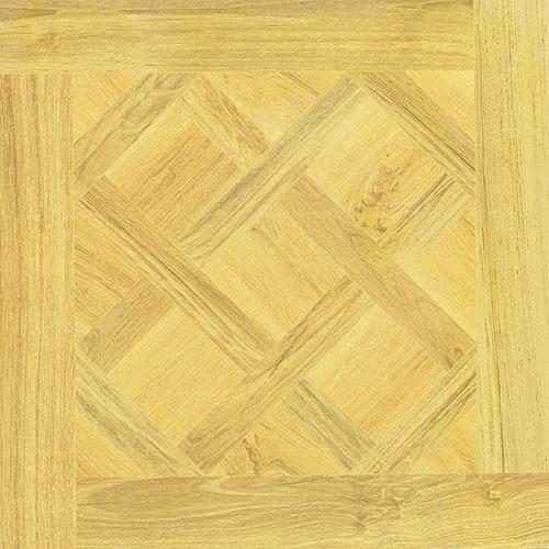 Плитка Италон Chateau Juane Cross Ret
