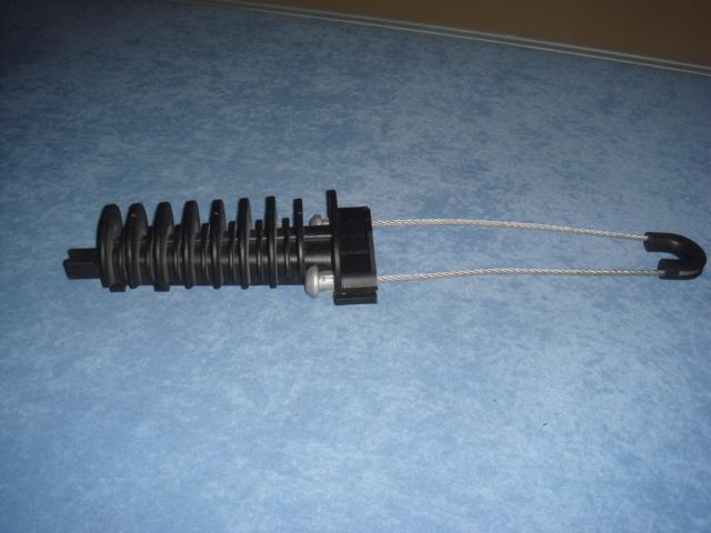 Анкерный зажим PA 54 (16-70 мм) ЭКО