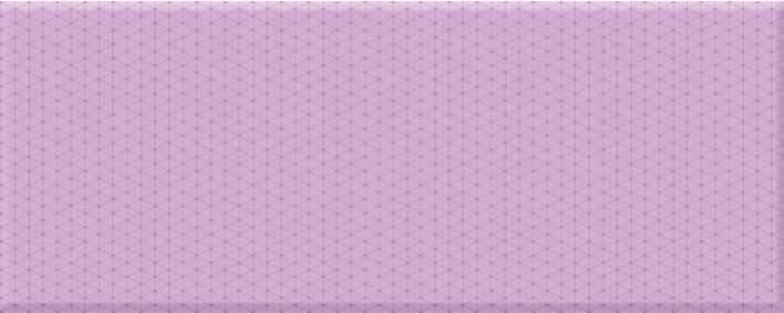 Плитка настенная Керамин Концепт 5Т 50х20