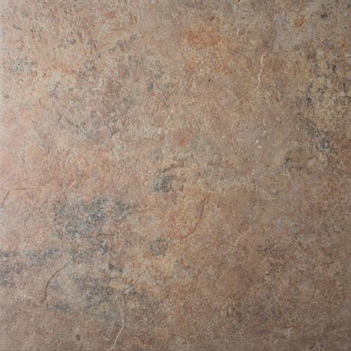 Плитка напольная Gracia Ceramica Palermo бежевый 45х45