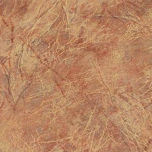 Линолеум бытовой Синтерос мрамор калахари, 1м2