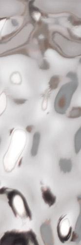 Плитка Venis Sea Silver V1389740