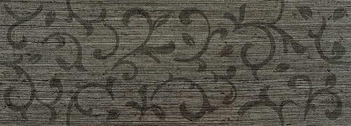 Плитка Porcelanosa Japan Deco Brown P3470691