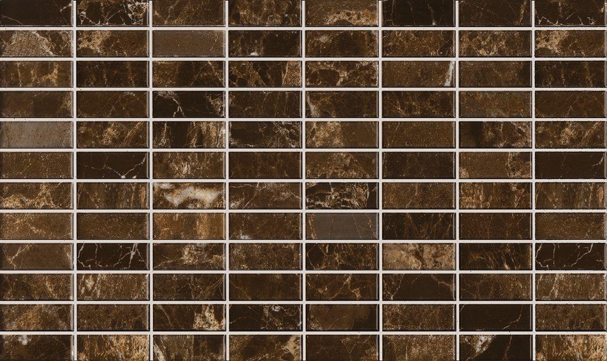 Плитка Venis Domus/Selene Brown V1239844