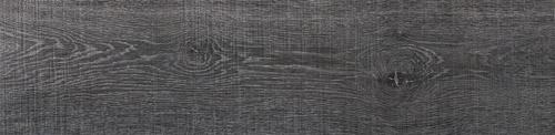Плитка Porcelanosa Chester Antacita P1140043