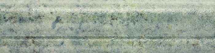 Плитка Mainzu San Marco Moldura Blue PT02012 от Stroyshopper