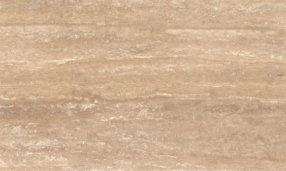 Плитка настенная Gracia Ceramica Itaka grey 30х50
