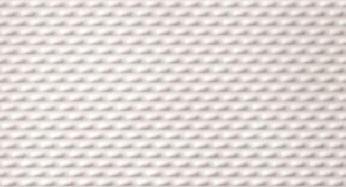 Плитка Fap Frame Knot White fLEQ
