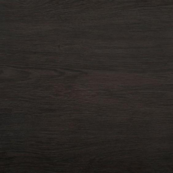 Керамогранит Gracia Ceramica Oxford dark 450х450х8