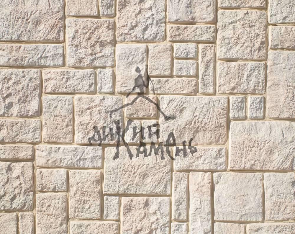 Искусственный камень Традирок 293