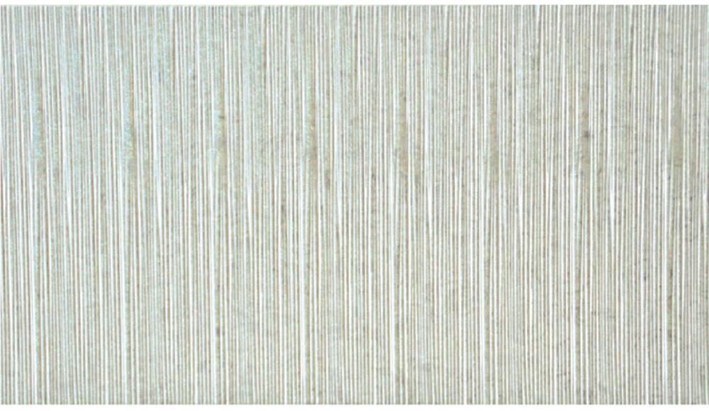 Декоративная панель Decomaster G20-20 (200х6х2400мм)