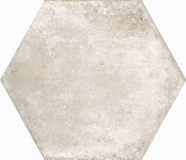 Плитка Casabella Insieme Esagona Grigio от Stroyshopper