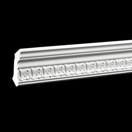 1.50.187 Европласт потолочный карниз