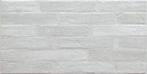 Плитка Colorker Brick Moon Relieve 2-013-2