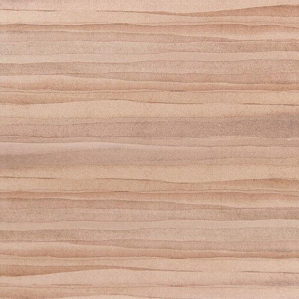 Плитка напольная Шахтинская плитка Розмари 02 корал 450х450